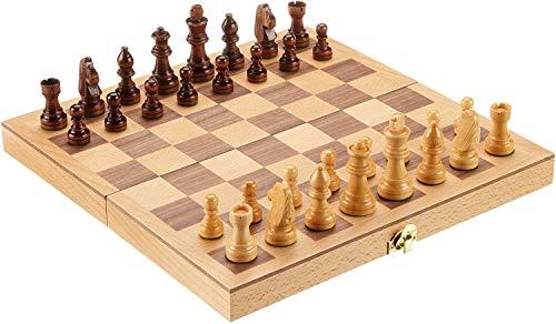 Schachkassette Philos 2708