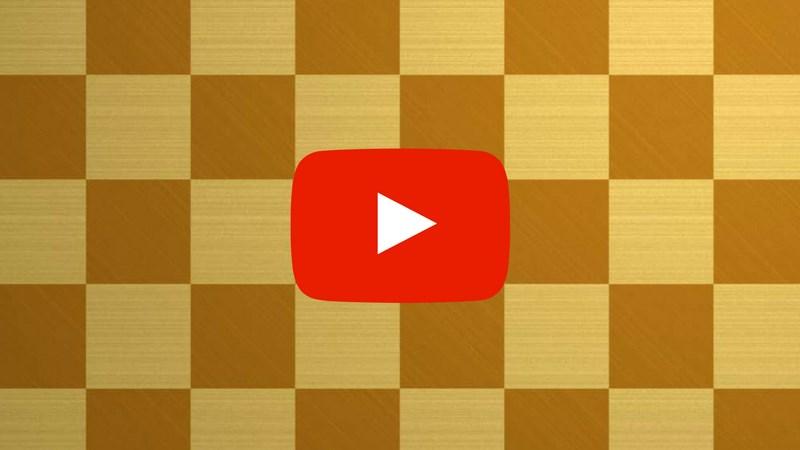 Empfehlenswerte Schach YouTube Channels